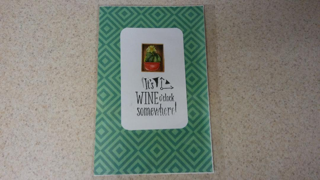 Shays_creations greeting cards